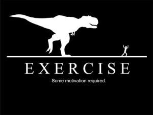 exercise-motivation