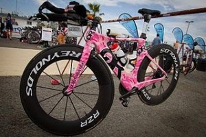 quintana roo - dream bike