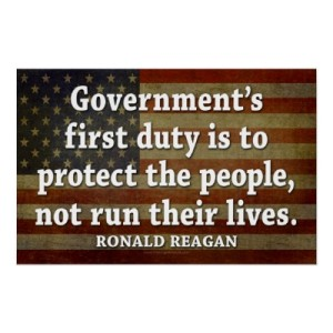 tea_party_poster_reagan_protect_the_people-r4e6c1c5c726b4883b1d8b48ad2dd50c8_adju_400
