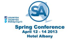 SpringConf2013-445