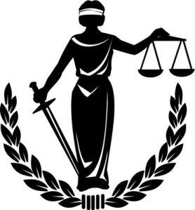 public-defender-judy-clarke