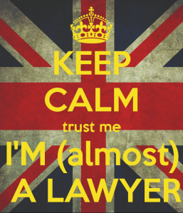 keep-calm-trust-me-i-m-almost-a-lawyer